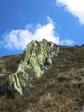 Ανθίζοντας πέτρες Gorgan Στοκ Φωτογραφίες