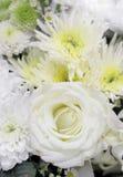 Ανθοδέσμη λουλουδιών Στοκ φωτογραφίες με δικαίωμα ελεύθερης χρήσης