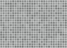 Ανθρακιτική διάφορη σύσταση κεραμιδιών Στοκ Εικόνες