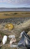 ανθρώπινα απόβλητα Στοκ εικόνες με δικαίωμα ελεύθερης χρήσης