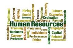 ανθρώπινα μεγάλα στοιχεία συμπεριφοράς ανθρώπων ομάδας επιχειρησιακών επιχειρηματιών ελεύθερη απεικόνιση δικαιώματος