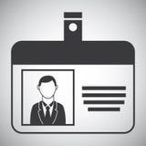 ανθρώπινα μεγάλα στοιχεία συμπεριφοράς ανθρώπων ομάδας επιχειρησιακών επιχειρηματιών Στοκ Εικόνες
