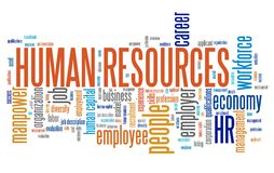 ανθρώπινα μεγάλα στοιχεία συμπεριφοράς ανθρώπων ομάδας επιχειρησιακών επιχειρηματιών Στοκ Φωτογραφίες