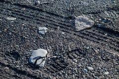 ανθρώπινες διαδρομές Στοκ Εικόνα