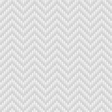 Ανοικτό γκρι άνευ ραφής σχέδιο σιριτιών Στοκ φωτογραφία με δικαίωμα ελεύθερης χρήσης