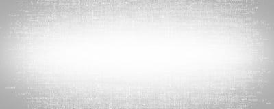 Ανοικτό γκρι αφηρημένη απεικόνιση Στοκ φωτογραφία με δικαίωμα ελεύθερης χρήσης