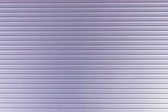 Ανοικτό γκρι αφηρημένο υπόβαθρο αργιλίου σύστασης στοκ φωτογραφία