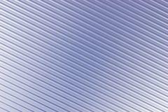 Ανοικτό γκρι αφηρημένο υπόβαθρο αργιλίου σύστασης στοκ εικόνες