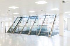 Ανοικτό γραφείο σχεδίων Στοκ φωτογραφία με δικαίωμα ελεύθερης χρήσης