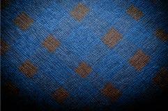 Ανοικτό μπλε υπόβαθρο Στοκ Εικόνες