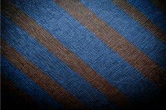 Ανοικτό μπλε υπόβαθρο Στοκ φωτογραφία με δικαίωμα ελεύθερης χρήσης