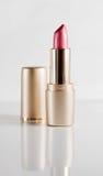 ανοιχτό ροζ μαργαριταριών & Στοκ εικόνα με δικαίωμα ελεύθερης χρήσης