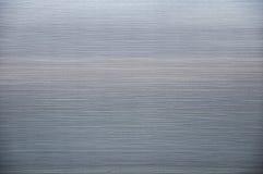ανοξείδωτο περίστροφων 375 φιαλών δύο λίτρων Υπόβαθρο, με την μπλε απόχρωση στοκ εικόνες