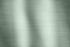 ανοξείδωτη σύσταση Στοκ φωτογραφίες με δικαίωμα ελεύθερης χρήσης