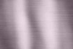 ανοξείδωτη σύσταση Στοκ Εικόνες