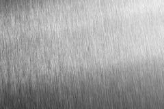 ανοξείδωτο περίστροφων 375 φιαλών δύο λίτρων Στοκ εικόνες με δικαίωμα ελεύθερης χρήσης