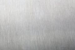 ανοξείδωτο περίστροφων 375 φιαλών δύο λίτρων Στοκ φωτογραφία με δικαίωμα ελεύθερης χρήσης