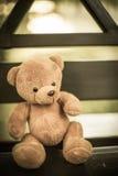 Αντέξτε την κούκλα Στοκ Φωτογραφία