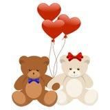 αντέχει teddy ελεύθερη απεικόνιση δικαιώματος