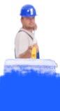 αντίγραφο που χρωματίζει  Στοκ φωτογραφία με δικαίωμα ελεύθερης χρήσης