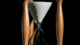 Αντίστροφη μέτρηση έξοχο σε σε αργή κίνηση απόθεμα βίντεο