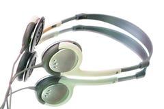 αντανακλημένος ακουστ&iota Στοκ εικόνες με δικαίωμα ελεύθερης χρήσης