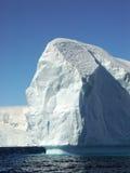 Ανταρκτική Στοκ φωτογραφίες με δικαίωμα ελεύθερης χρήσης