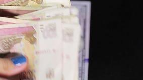 Ανταλλαγή χρημάτων φιλμ μικρού μήκους