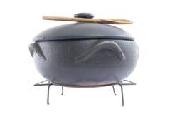 αντικείμενα μαγείρων Στοκ φωτογραφία με δικαίωμα ελεύθερης χρήσης