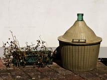 αντικείμενο Στοκ φωτογραφίες με δικαίωμα ελεύθερης χρήσης