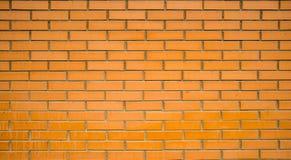 Αντιμετωπίζοντας τούβλο, σύσταση Στοκ φωτογραφίες με δικαίωμα ελεύθερης χρήσης