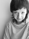 αντιμετωπίστε να ενδιαφέ&rho Στοκ εικόνες με δικαίωμα ελεύθερης χρήσης