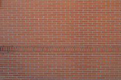 Αντιμετώπιση του τοίχου Στοκ Φωτογραφίες