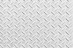Αντιολισθητική σύσταση πατωμάτων ή αντιολισθητική σύσταση πατωμάτων μετάλλων Στοκ φωτογραφία με δικαίωμα ελεύθερης χρήσης