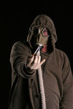αντι κάπνισμα έννοιας στοκ φωτογραφία με δικαίωμα ελεύθερης χρήσης