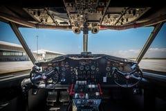 Αντι πυρκαγιές αεροπλάνων Στοκ φωτογραφίες με δικαίωμα ελεύθερης χρήσης