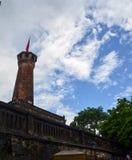 Ανόι Βιετνάμ Στοκ Φωτογραφίες