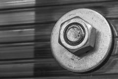 Αξιόπιστο προσάρτημα Στοκ φωτογραφίες με δικαίωμα ελεύθερης χρήσης