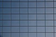 Απασχόληση των επιτροπών του σύγχρονου τοίχου οικοδόμησης στοκ φωτογραφίες με δικαίωμα ελεύθερης χρήσης