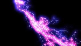 απαλλαγή ηλεκτρική απόθεμα βίντεο