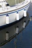 Απεικονίστε στη θάλασσα, Οστάνδη στοκ εικόνες με δικαίωμα ελεύθερης χρήσης