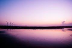 απεικονίστε τον ουρανό θ στοκ φωτογραφία με δικαίωμα ελεύθερης χρήσης