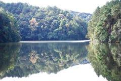 Απεικονίστε το τοπίο στοκ φωτογραφία