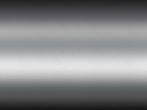 Απεικονίστε το υπόβαθρο σύστασης μετάλλων διανυσματική απεικόνιση