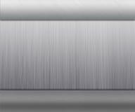 Απεικονίστε το υπόβαθρο σύστασης μετάλλων απεικόνιση αποθεμάτων