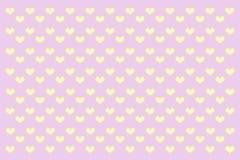 Απεικόνιση αγάπης ελεύθερη απεικόνιση δικαιώματος