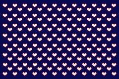 Απεικόνιση αγάπης διανυσματική απεικόνιση