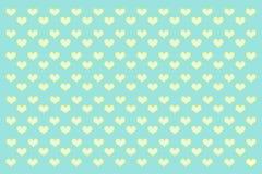 Απεικόνιση αγάπης απεικόνιση αποθεμάτων