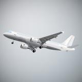 Απεικόνιση αεροπλάνων αεριωθούμενων αεροπλάνων Απεικόνιση αποθεμάτων