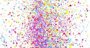 απεικόνιση Δημιουργία τέχνης απεικόνιση αποθεμάτων